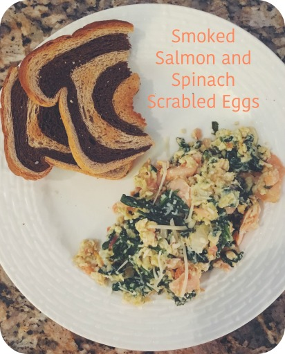 Smoked Salmon and Spinach Scrambled Eggs.jpg