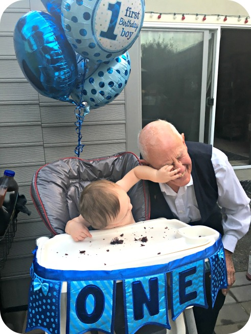 granddad-and-coop-1st-bday