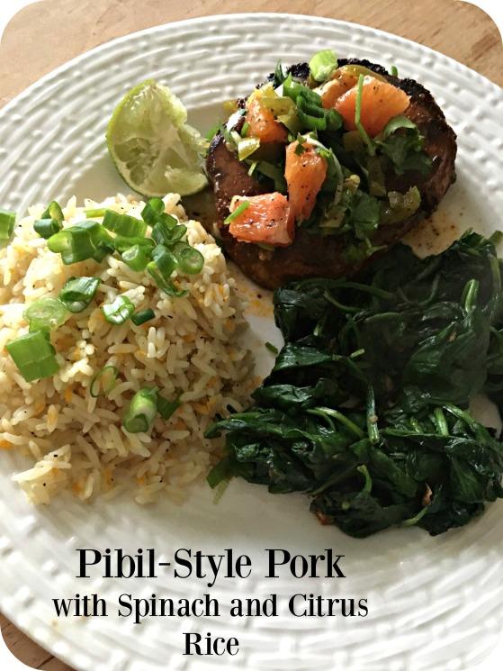 blue-apron-pork