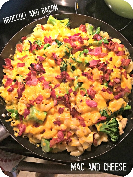 Broccoli and Bacon Mac and Cheese.jpg