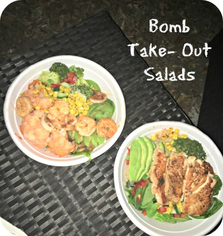 date-night-salads