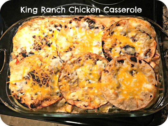 kind-ranch-chicken-casserole