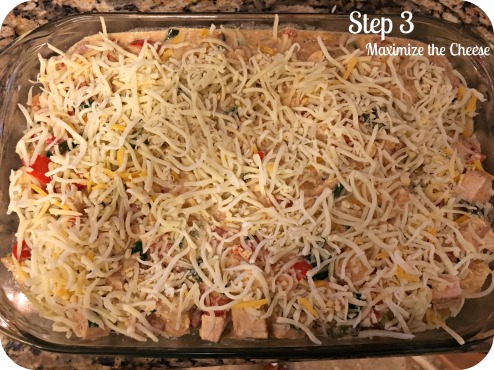 step-3-maximize-the-cheese
