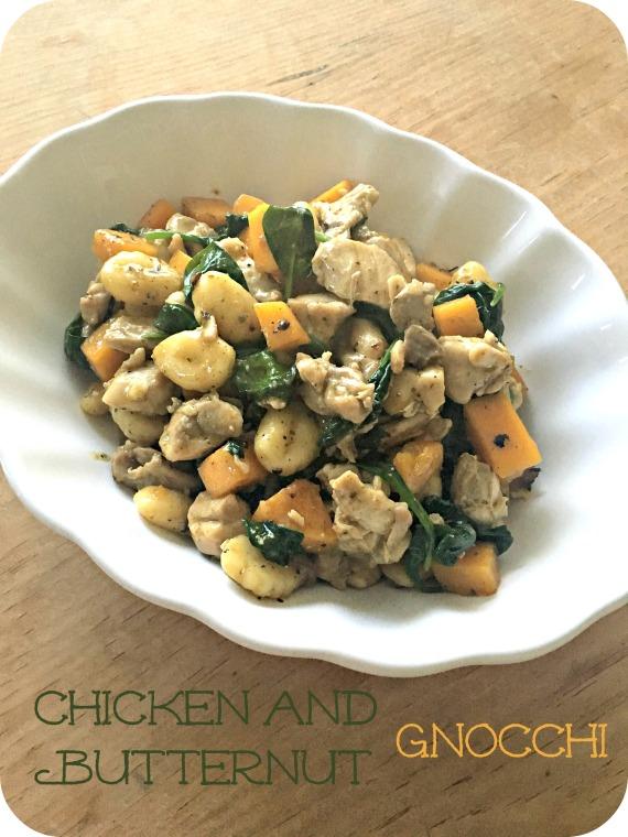 chicken-and-butternut-gnocchi