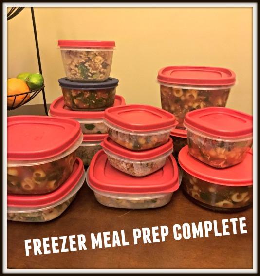 freezer-meal-prep-complete
