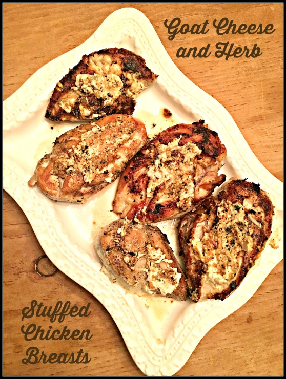 goat-cheese-and-herb-stuffed-chicken-breasts