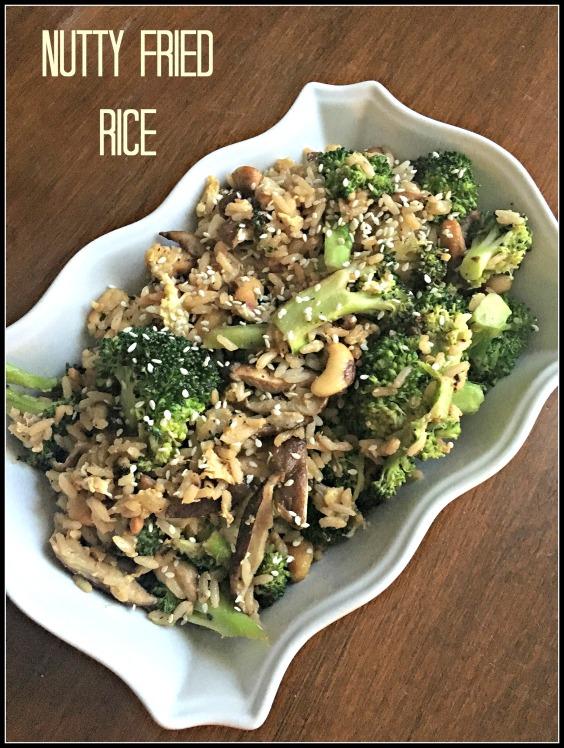 nutty-fried-rice