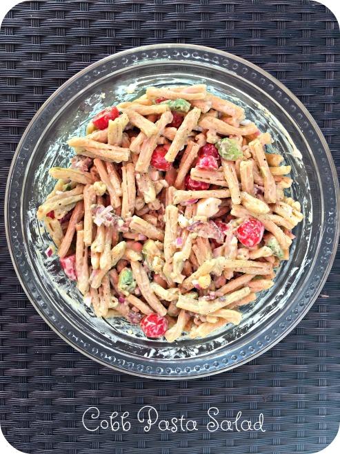 Cobb Pasta Salad.jpg