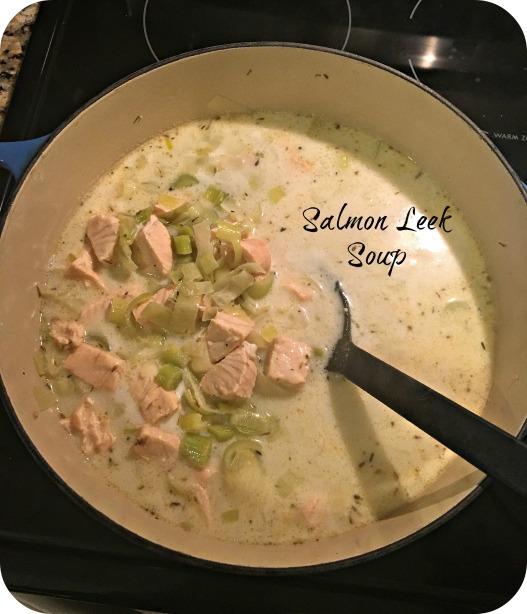 Salmon Leek Soup.jpg